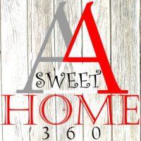 AA-Home-sweet-Home-LOGO-2-300x300