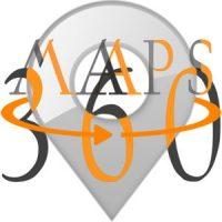 MAPS-360-LOGO-3-orange-512-300x300